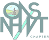 Oncology Nursing Society - New Hampshire/Vermont Chapter