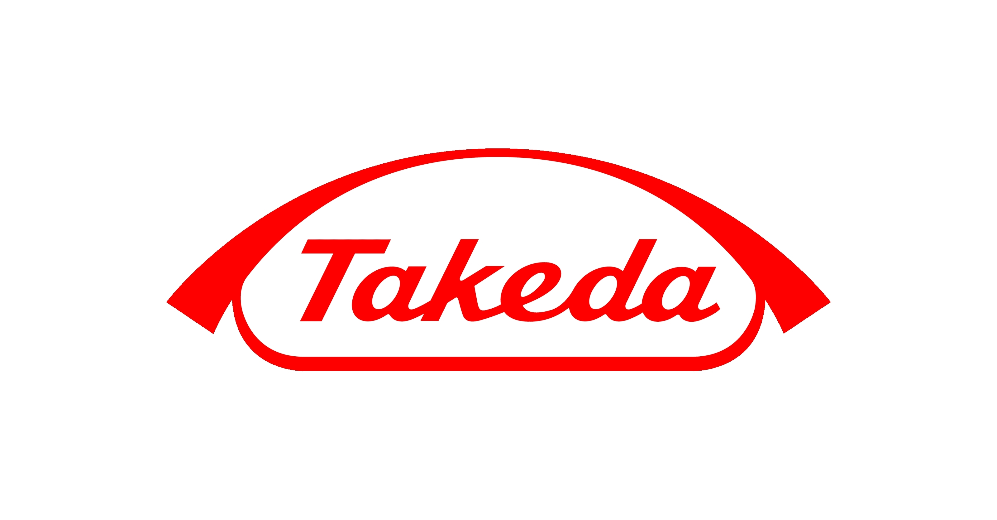 Takeda Pharmaceutical Company Ltd.